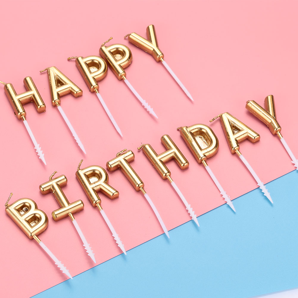 7699-HAPPY-BIRTHDAY-Candle-Birthday-Candles-Baking-Party-Supplies-Decoration