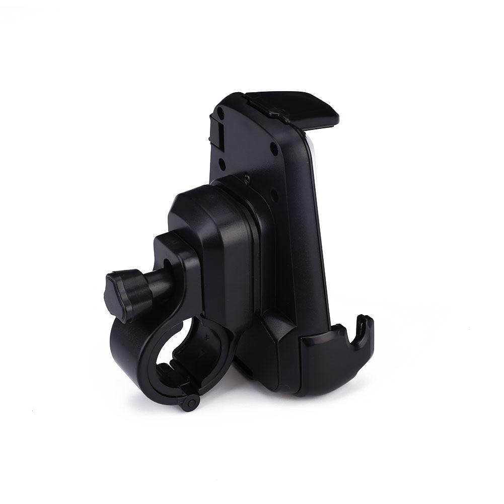 36C3-Universal-Multi-Function-Navigator-Bracket-Bike-Motorcycle-Phones-Stand
