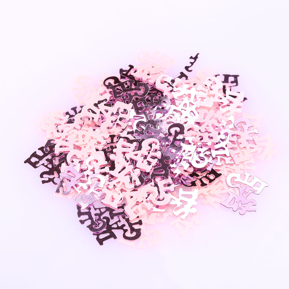 91D2-Confetti-Paper-Scrap-Table-Sprinkles-For-Baby-Shower-Wedding-Decor-Crafts