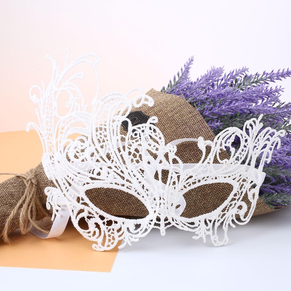 2630-Lace-Sexy-Festival-Party-Bar-Nightclub-Mask-Decor-Halloween-Eye-Mask-Black
