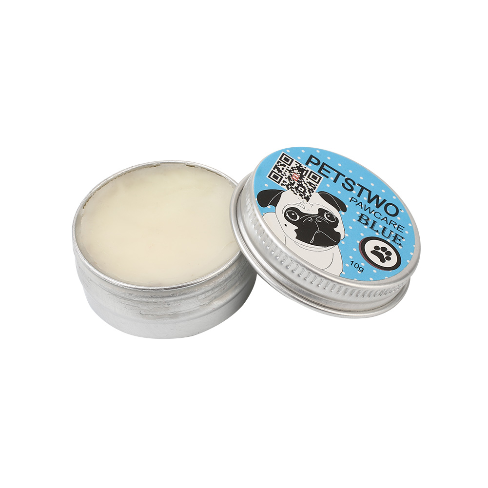 9AD2-Pet-Dog-Cat-Paw-Care-Cream-Moisturizing-Protection-Forefoot-Toe-Protect