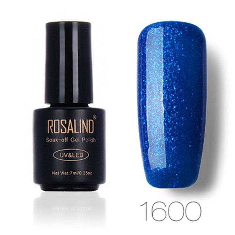 F79B-7ML-Gel-Nail-Polish-Nail-Art-Gel-UV-LED-Semi-Permanent-60-Colors-Cosmetic