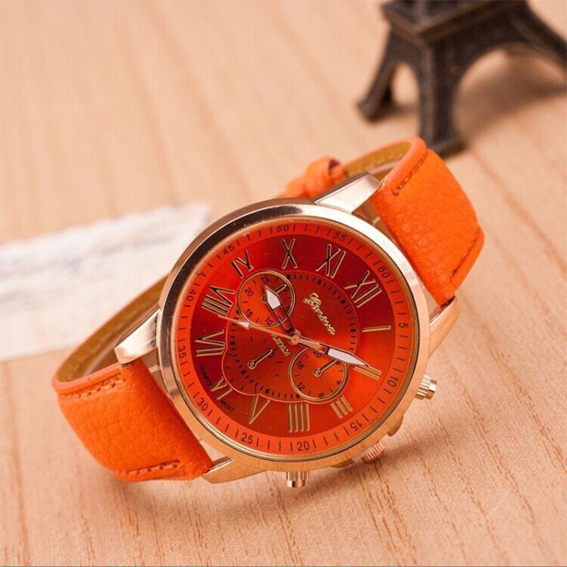 D9B7-Geneva-Numerals-Watch-Wristwatch-Quartz-Watches-For-Women-Men-Colorful