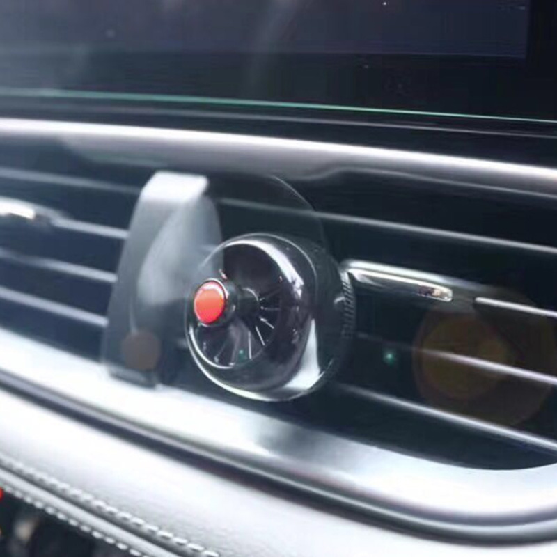 194E-Car-Auto-Vent-Outlet-Decoration-Perfume-Clip-Air-Freshener-For-Air-Force-3