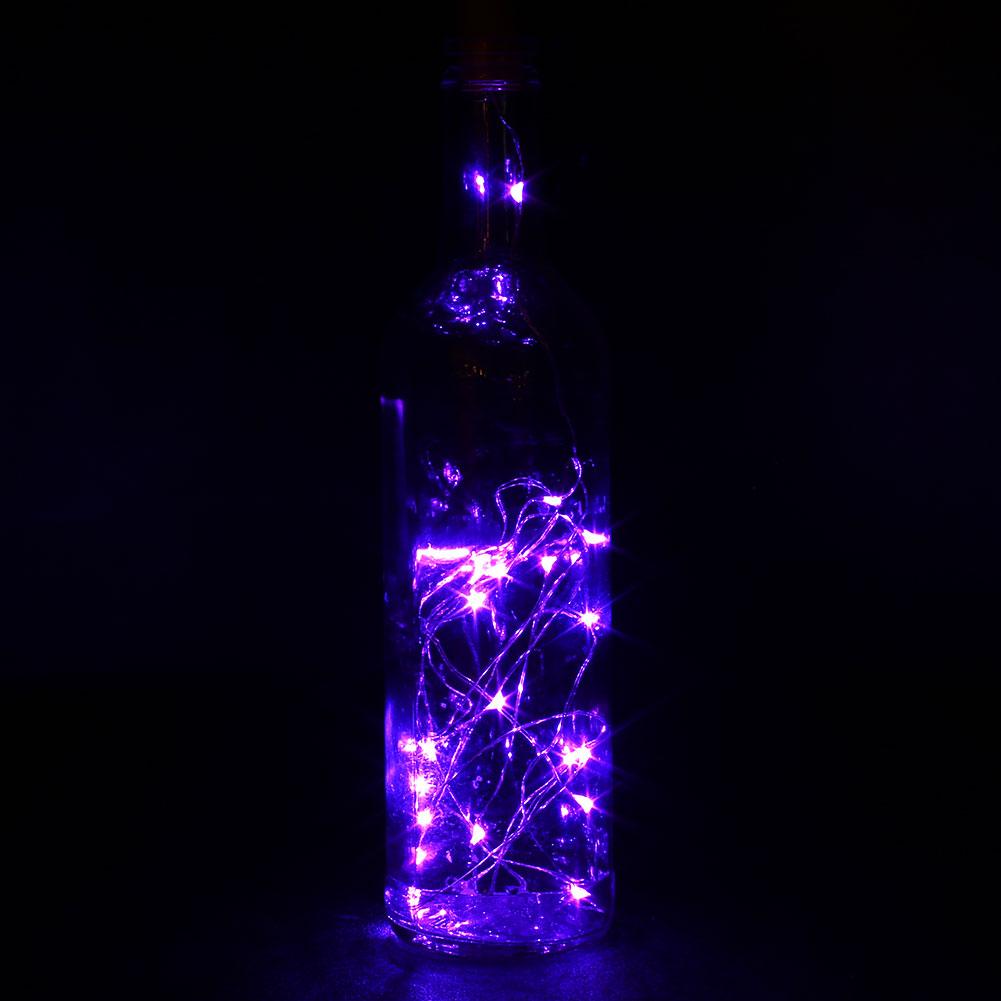E202-Copper-Wire-Bottle-Stopper-Light-Strings-Lamp-Party-Wedding-Decoration
