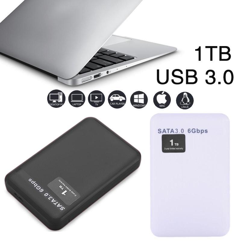 0498-SATA-USB-3-0-1TB-External-Mechanical-Mobile-Memory-HDD-6Gbps-Super-Fast