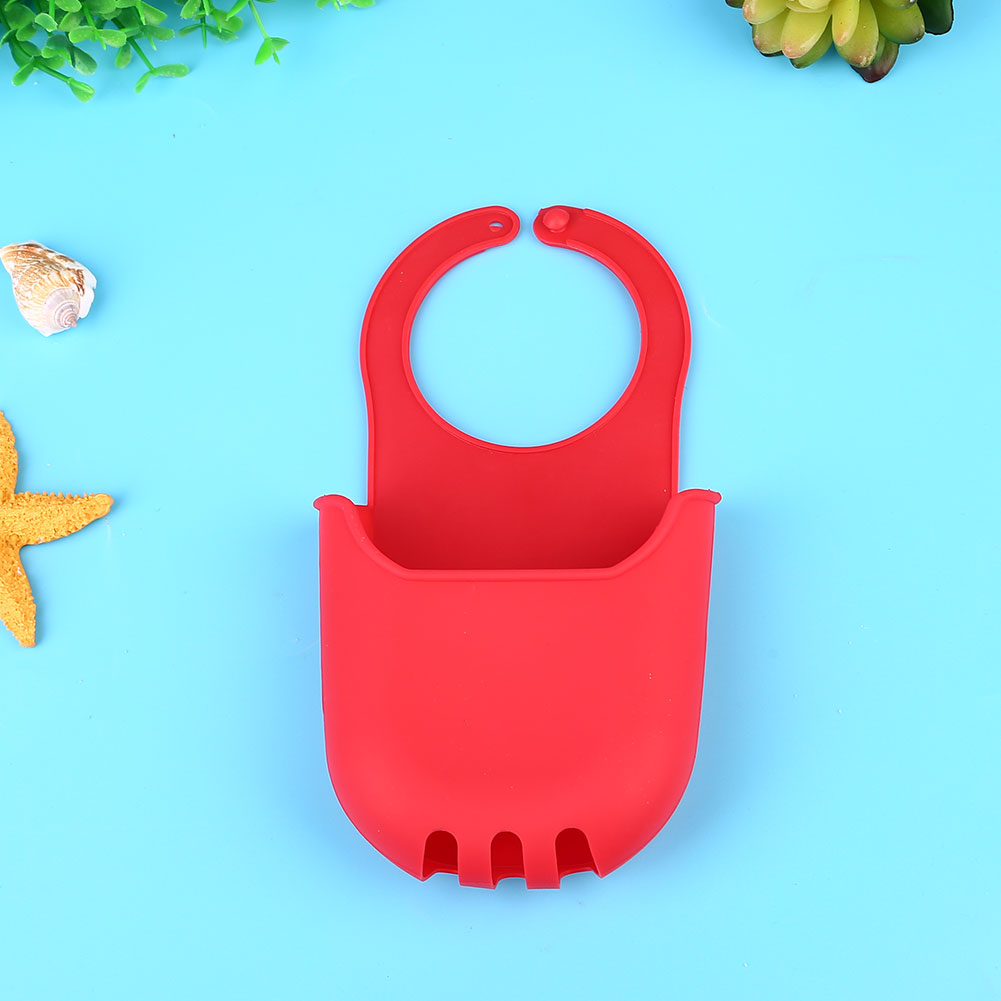 3579-Creative-Silicone-Hanging-Storage-Bag-Soap-Holder-Home-Bathroom-Sink-Box