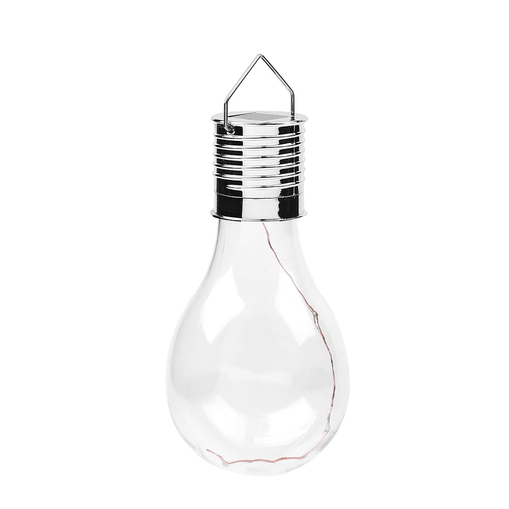 8D48-Solar-Powered-LED-Bulb-Copper-Wire-Outdoor-Camping-Decoration-Waterproof