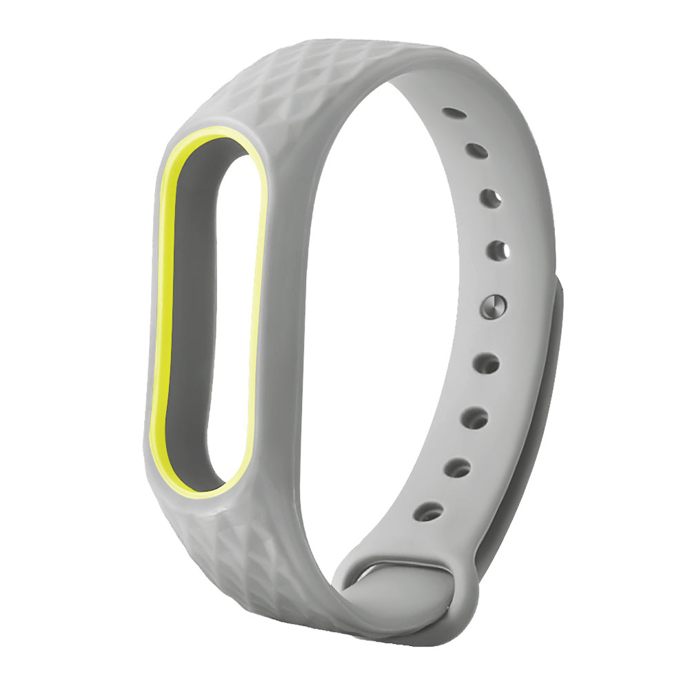 493E-Sports-Wrist-Strap-Band-Replacement-Parts-For-Xiaomi-MI-Band-2-Wristband