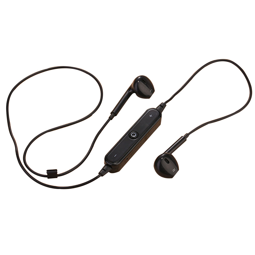 198C-Bluetooth-Wireless-HIFI-Stereo-Sport-Running-Handsfree-Headset-Earphones