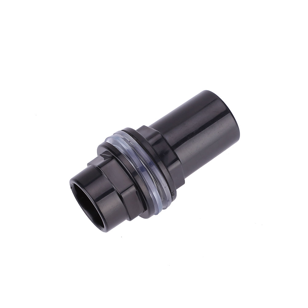 0A29-Waterproof-Aquarium-Fish-Tank-Connector-Pipe-Joint-Fittings-Connection