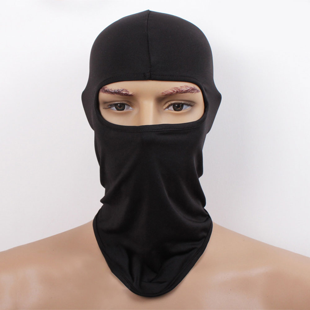 239B-Motorcycle-Cycling-Hunting-Outdoor-Full-Face-Mask-Cotton-Solid-Warm-Sport