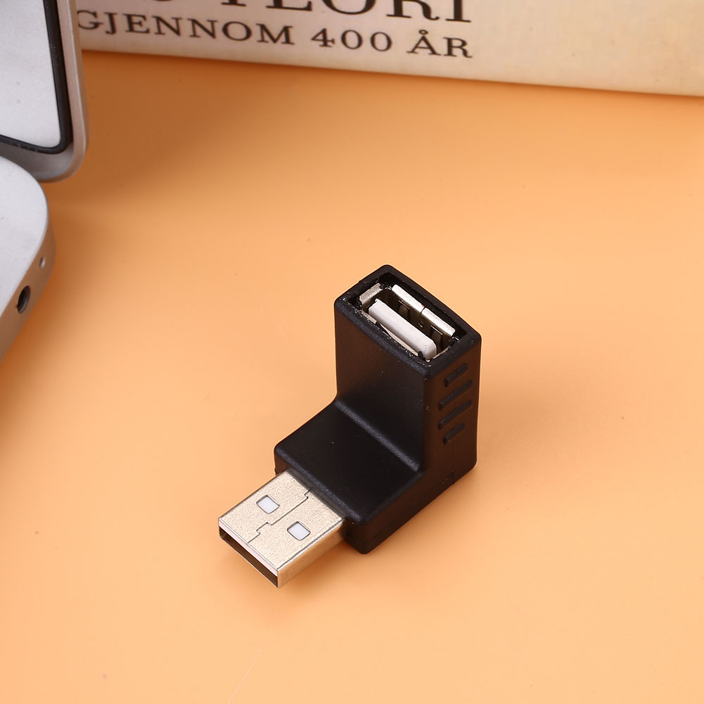 1205-USB-2-0-Type-A-Male-to-Female-Extension-Cable-Adapter-Right-Angle-90-Plug