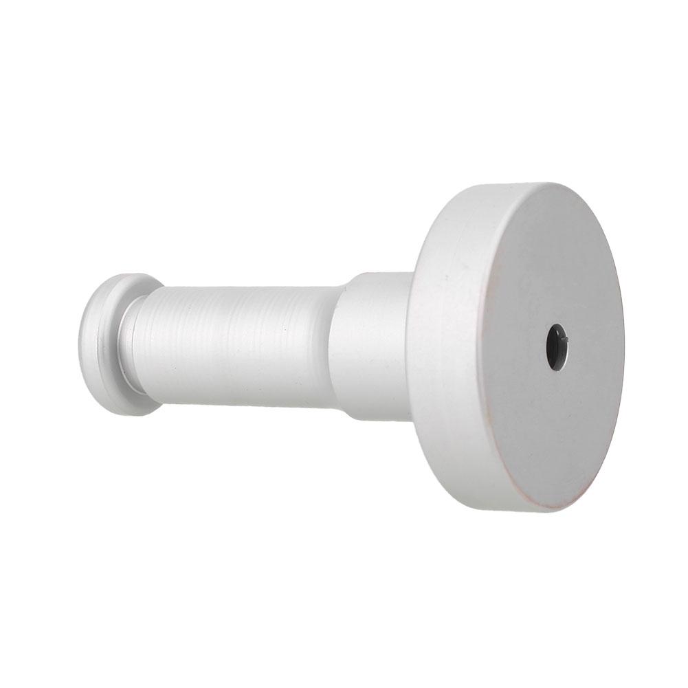 83EB-Aluminum-Alloy-Wall-Single-Hook-Clothes-Bath-Hanger-Kitchen-Holder-Rack