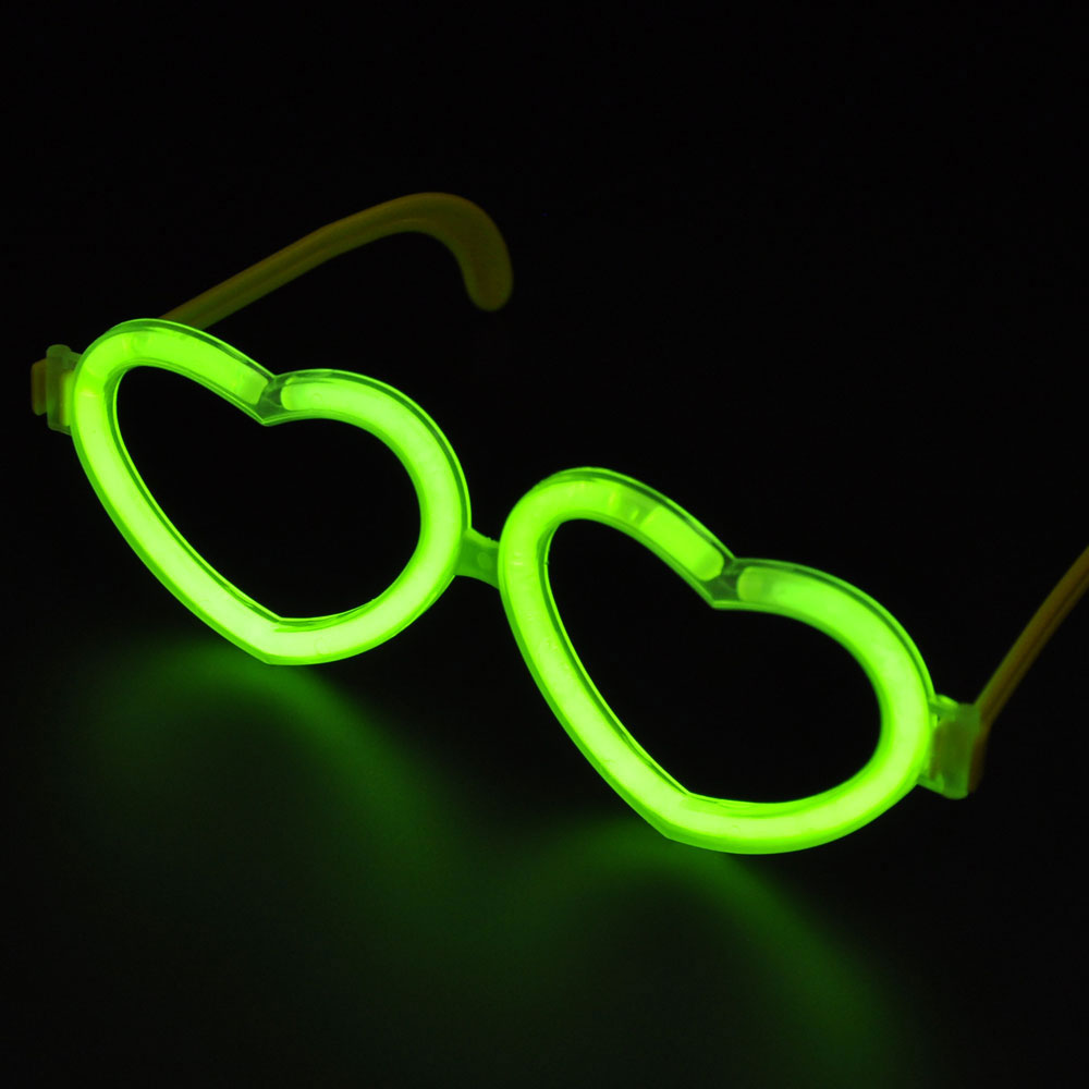 2B9A-Luminous-Glasses-Heart-Shaped-Prop-Xmas-Fancy-Dress-Party-Club-Sunglasses
