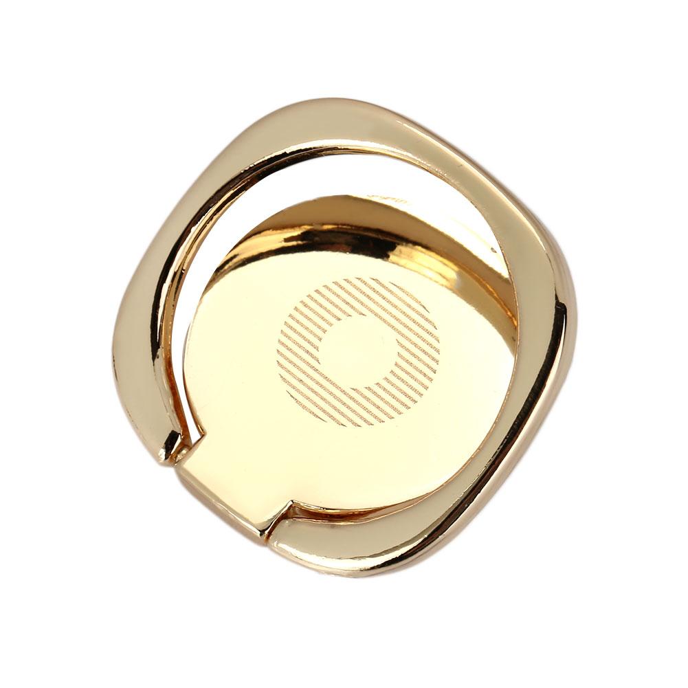 F629-Mobile-Phone-Finger-Ring-Buckle-Stand-Holder-Bracket-360-Degree-Rotating