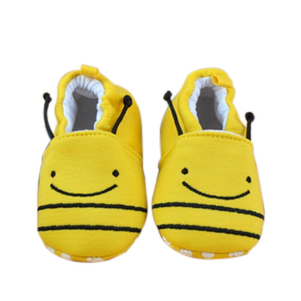 D504-Baby-Girls-Toddler-Shoes-Footwear-Soft-Sole-Indoor-Home-Infants-Accessory