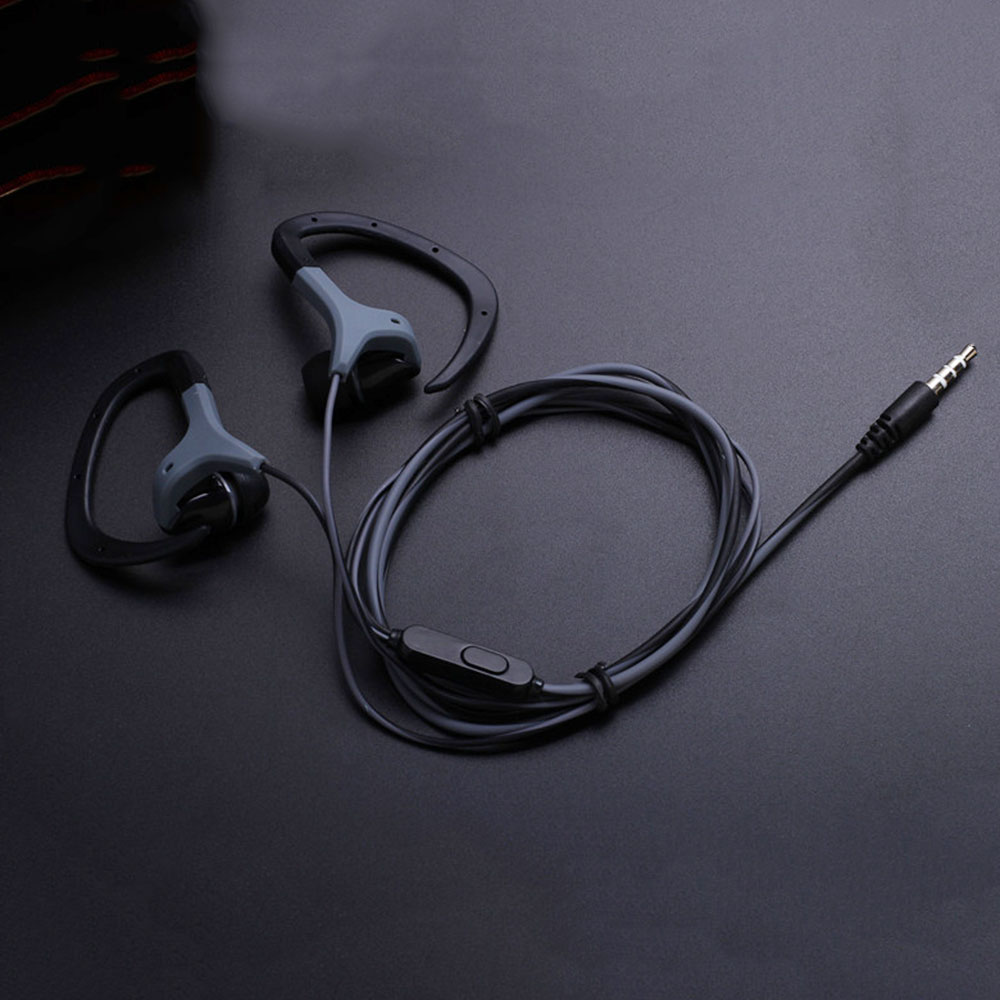 64F2-Stereo-Bass-Earphones-Headset-Microphone-Remote-Control-For-Sports-Running