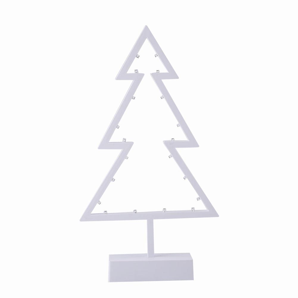 3DEC-Cute-LED-Night-Light-Table-Lamp-Christmas-Tree-Love-Heart-Room-Decoration