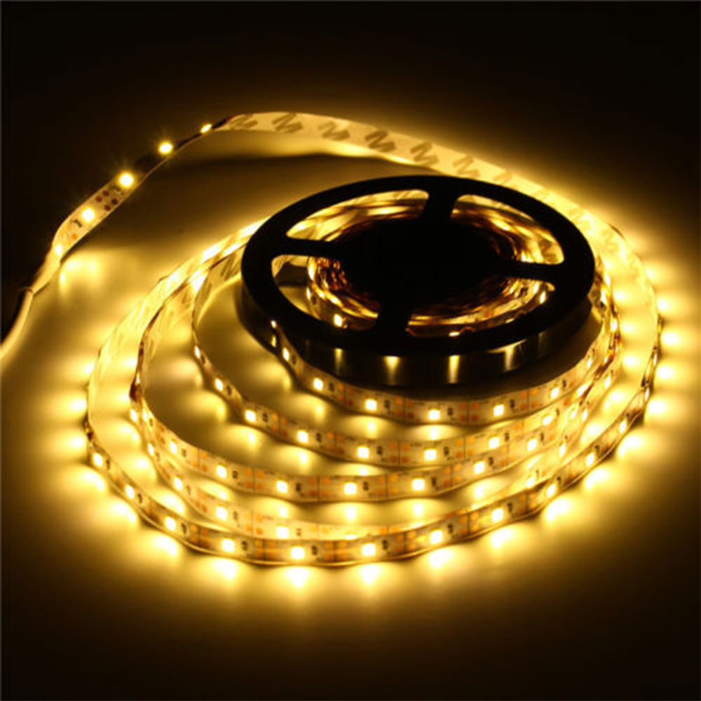 0A7B-USB-LED-Strip-Light-Bar-SMD-2835-Party-Lighting-PC-Background-Backlight
