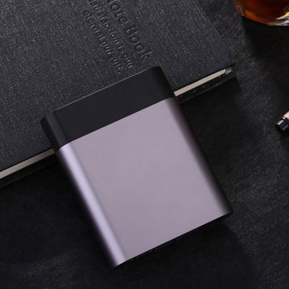 6EFD-5V-USB-4X-18650-Power-Bank-Case-Kit-Battery-Charger-Box-For-Smart-Phones