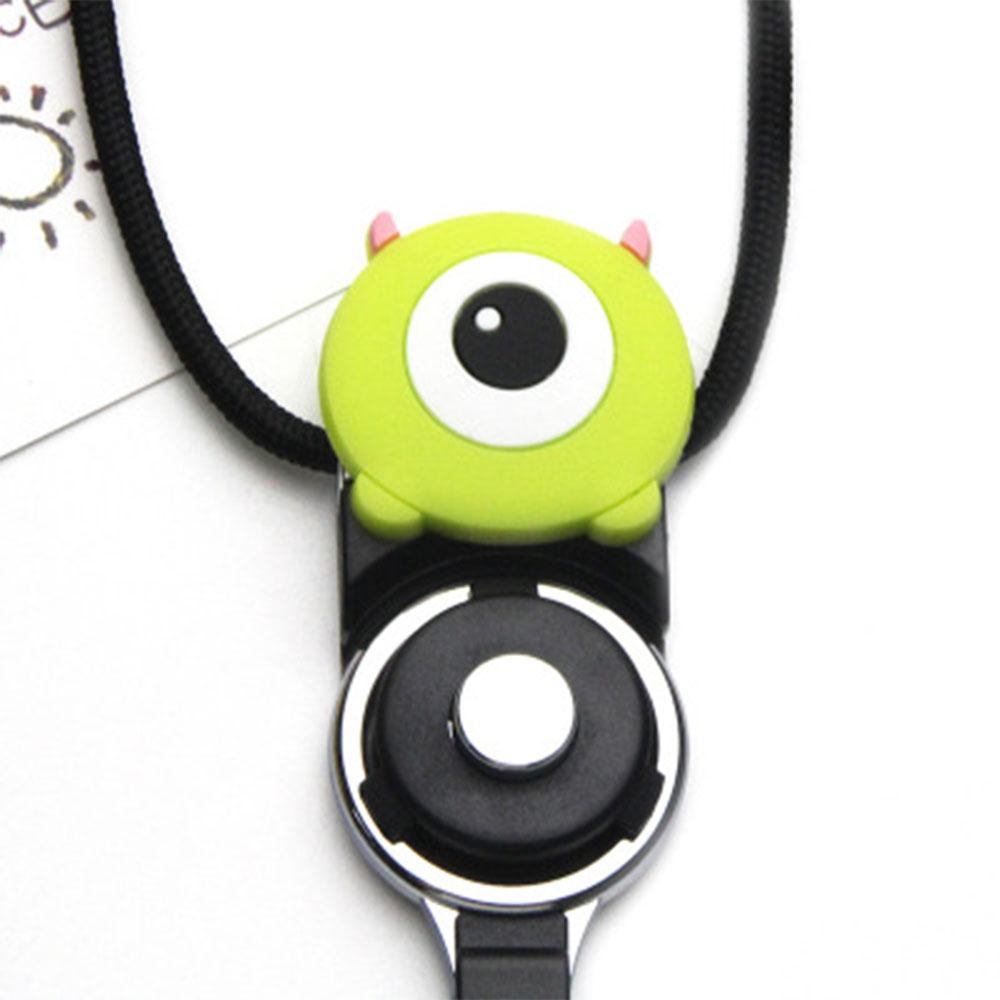 2484-Detachable-Mobile-Phone-Camera-Key-Neck-Hanging-Lanyard-Straps-Rope-Band