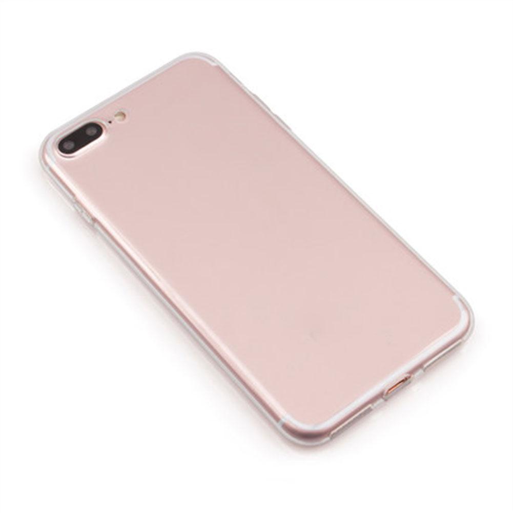 C5D2-TPU-Soft-Phone-Case-Cover-Shell-Skin-For-iPhone-8-Plus-Anti-Drop-Anti-Slip