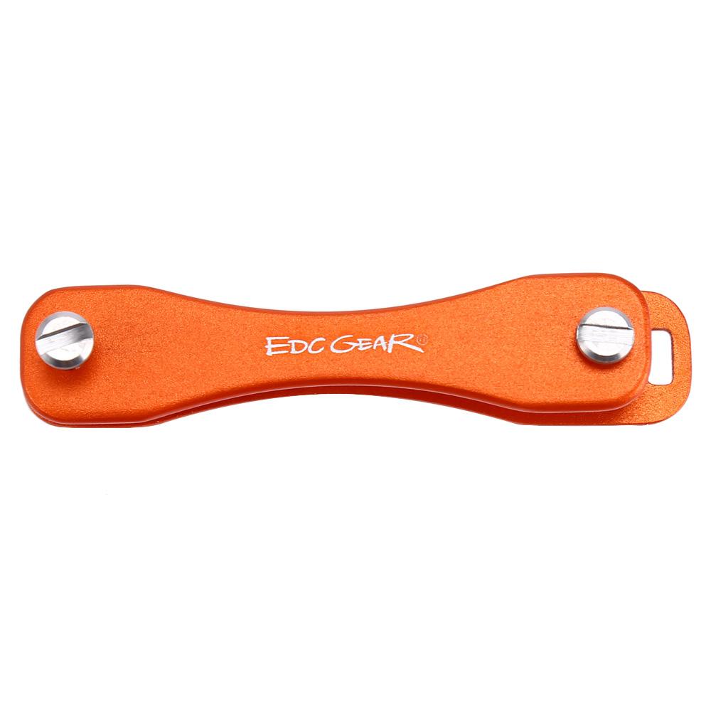 8348-Key-Holder-Keychain-Organizers-Hippopotamus-Shape-Aluminium-Alloy-Hard