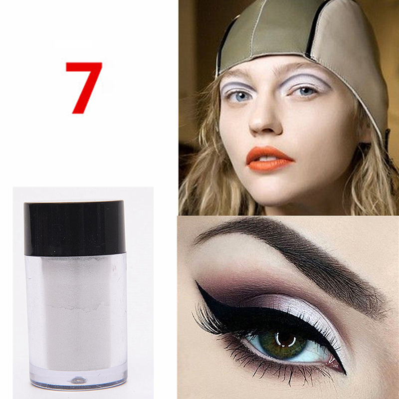 B748-Eye-Shadow-Flash-Powder-Glitter-Highlight-Diamond-Lip-Health-Makeup-Tool