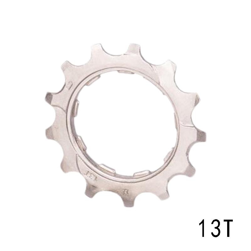 31D7-Mountain-Bike-Cassette-Cog-MTB8-9-10-11-Speed11T-12T-13T-Freewheel-Journey