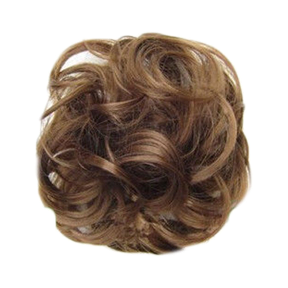 0F76-Women-Messy-Curly-Pony-Tail-Hair-Extension-Fashion-Bun-Hairpiece-Scrunchie