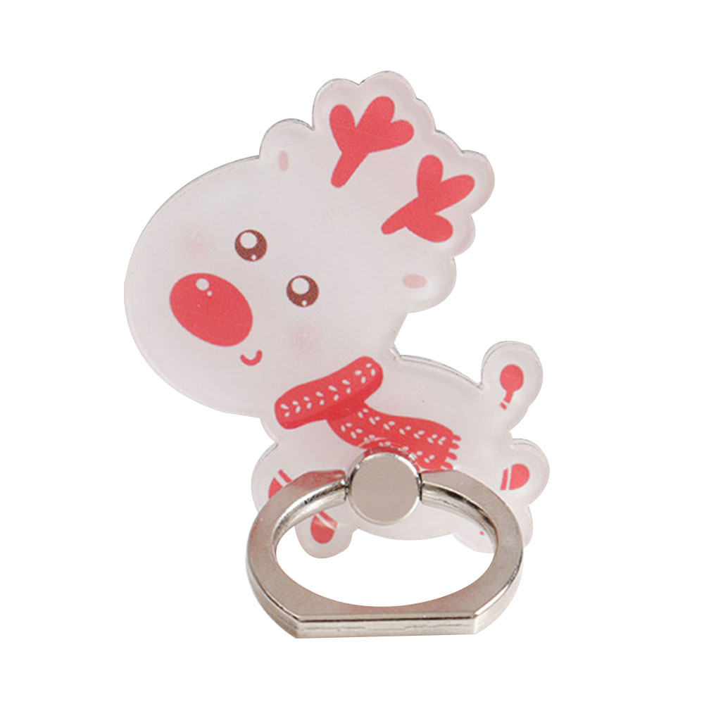 C806-Fruit-LED-Flash-Mobile-Phone-Finger-Ring-Fidget-Stands-Mount-Holder-Clasp