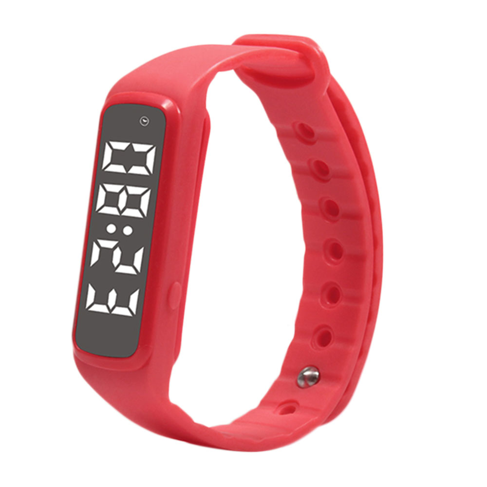 A701-SMART-FIT-WATCH-ACTIVITY-STEP-TRACKER-CALORIE-COUNTER-BRACELET-WRISTBAND