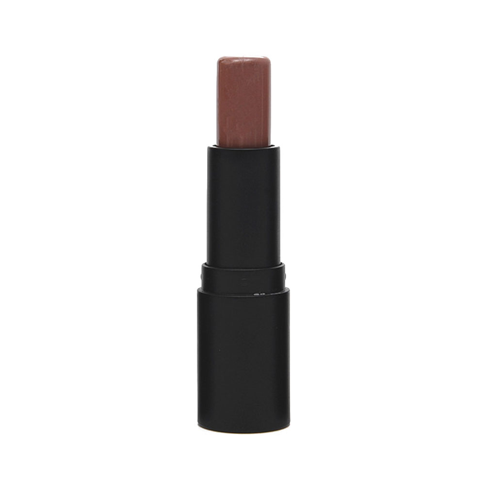 00C1-Face-Balm-Primer-Pro-Cosmetics-Brighter-Concealer-Cream-Makeup-Cover-DP