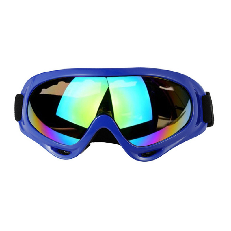 1748-Outdoor-Riding-Glasses-Anti-Wind-Goggles-Sand-Wind-Mirror-Skiing-Unisex