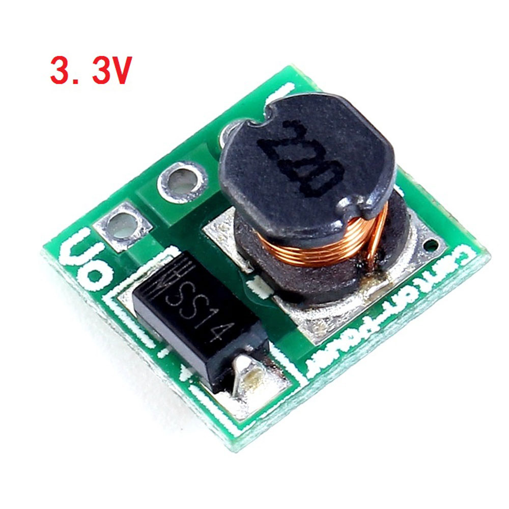 1-5V-1-8V-2-5V-3V-3-3V-4-2V-To-3-3V-5V-Step-Up-Voltage-Converter-Module-A0BE
