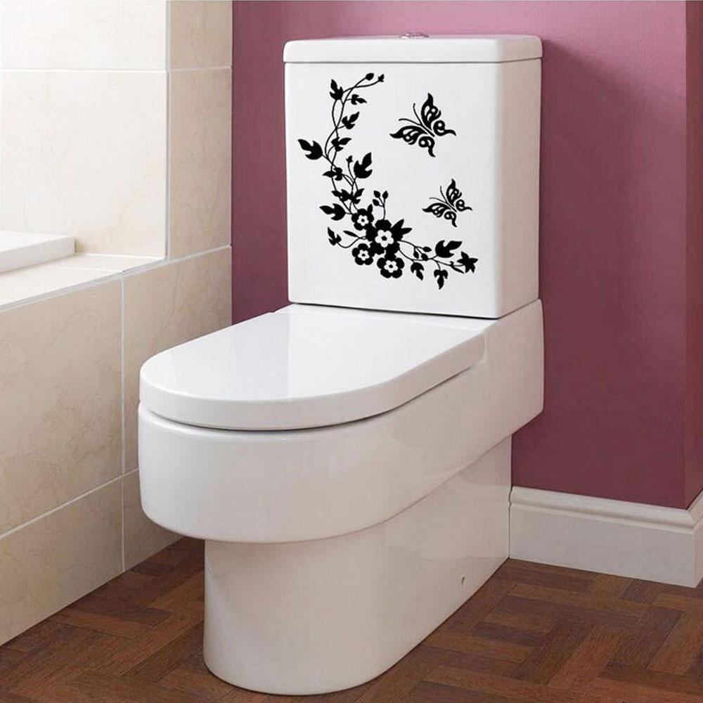 8B6C-Wallpaper-Toilet-Seat-Decal-Creative-Funny-Black-PVC-DIY-Bathroom