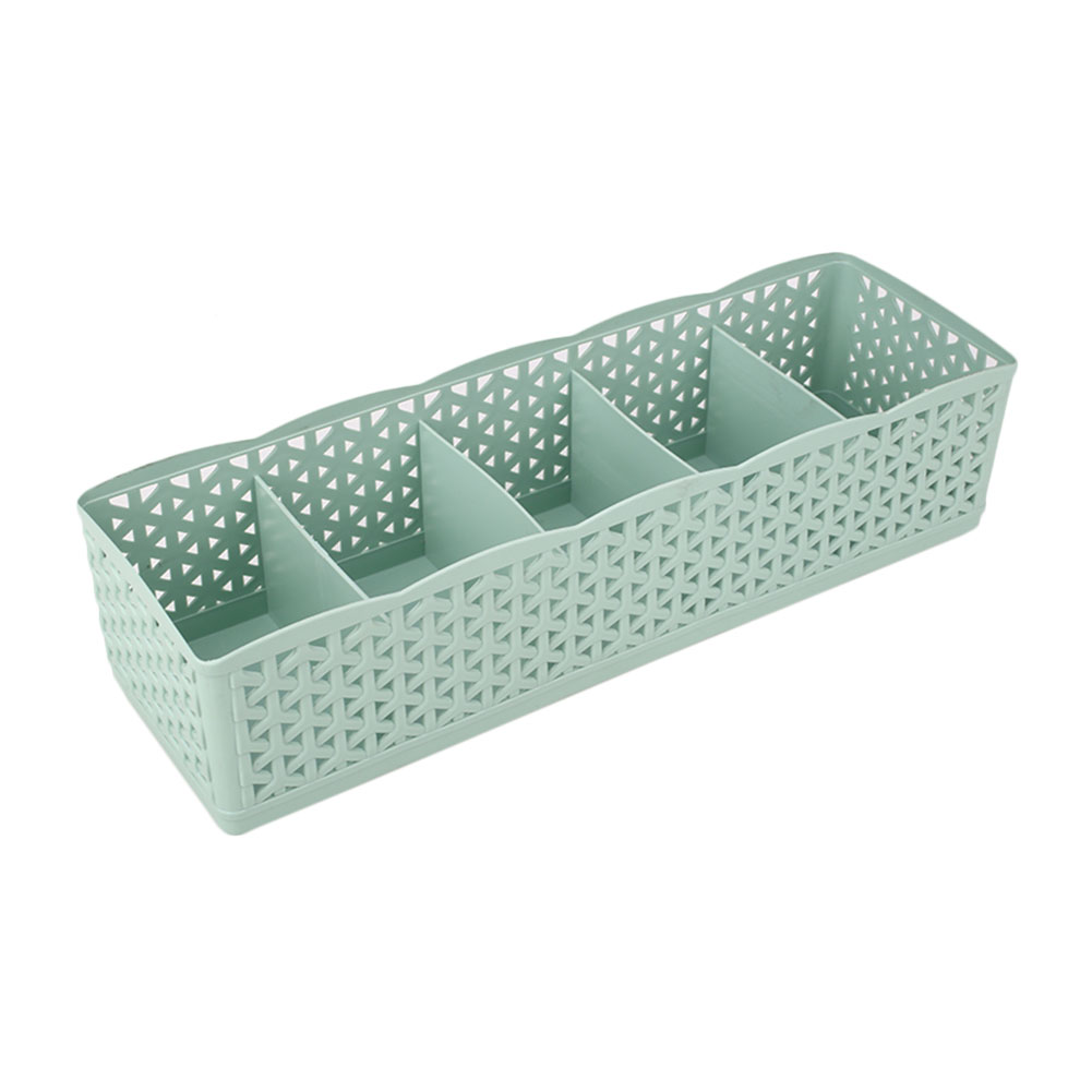 464B-Storage-Case-Sorting-Box-Durable-DIY-Device-Home-Accessories-Small-Objects