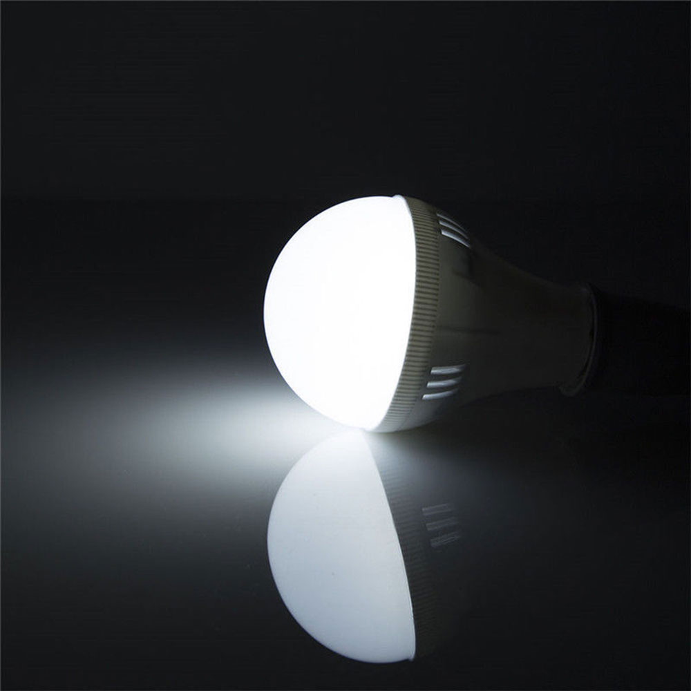 4175-D7A2BC3-LED-Bulb-Light-Bulb-Home-Room-Indoor-Outdoor-Lighting-Fixture