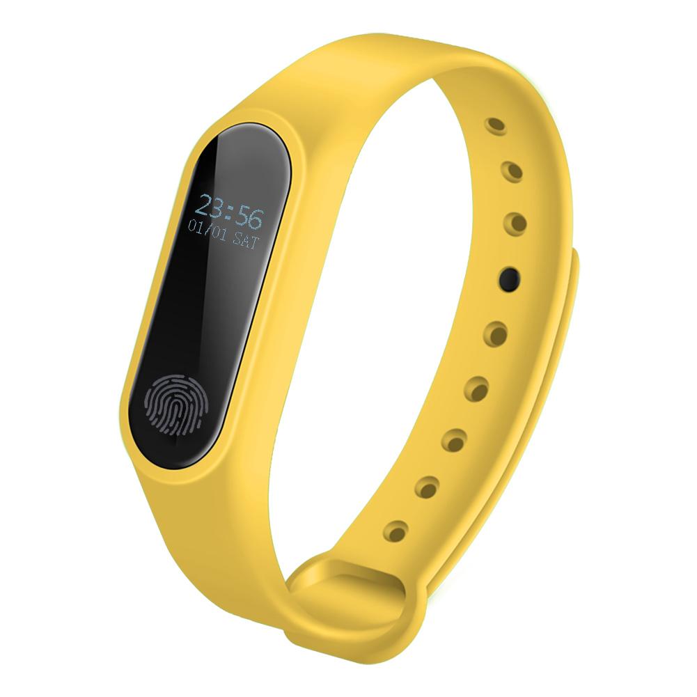 408D-M2-Smart-Bracelet-Watch-Monitor-Blood-Pressure-IP67-Sport-Fitness-Tracker