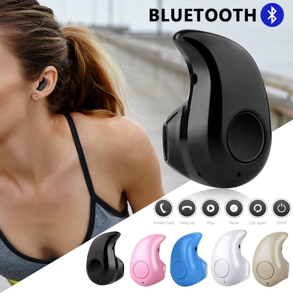 2AD8-Headset-Upgrade-Mini-Invisible-Bluetooth-V4-1-1-To-2-Audio-Calls-Phone