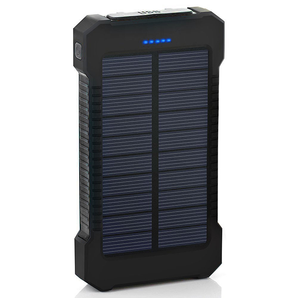 57C6-Camping-Light-Emergency-Charging-Solar-Power-Bank-Battery-Charger