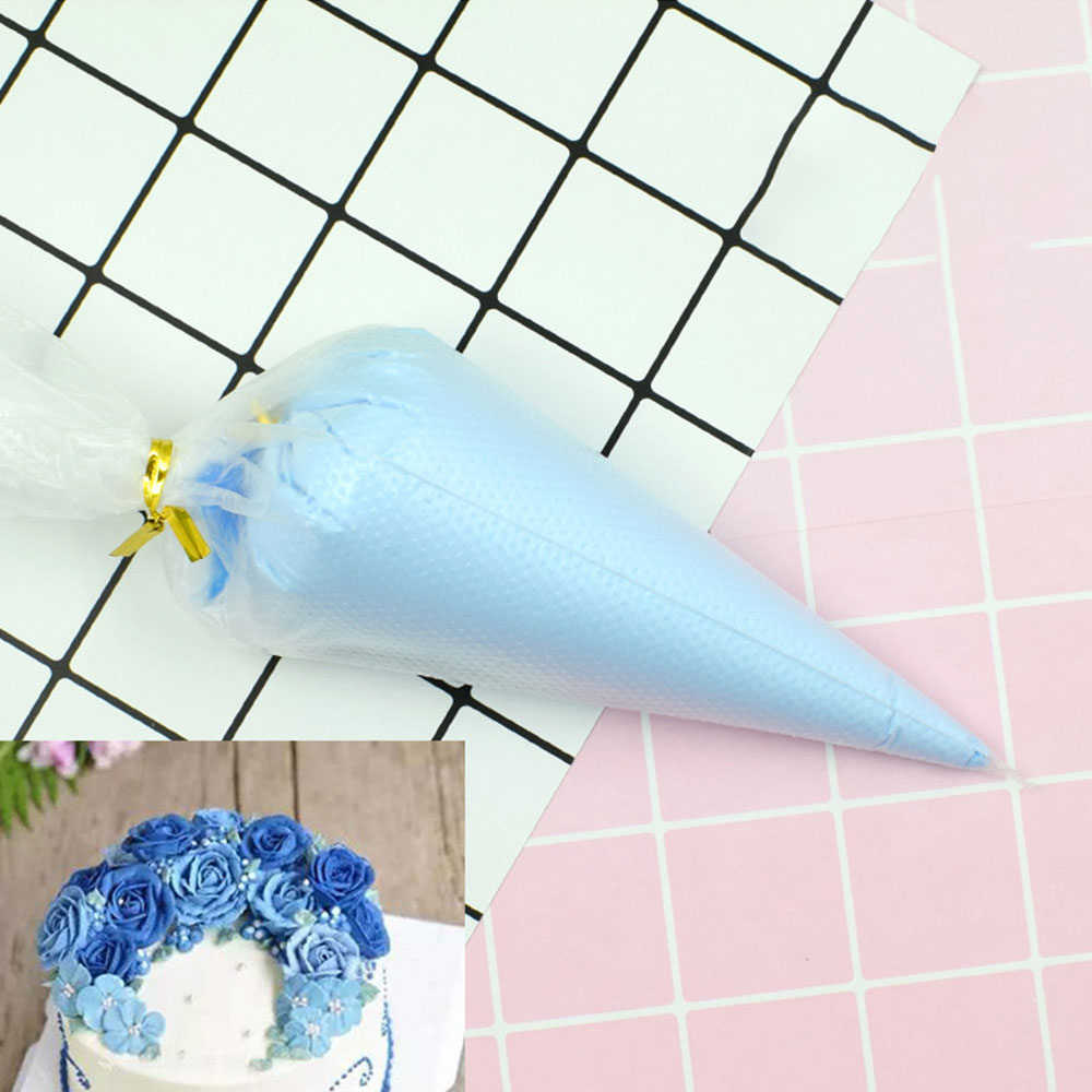 1720-Simulation-Cream-50g-Creative-Novelty-Educational-Toy-Relieve-Stress