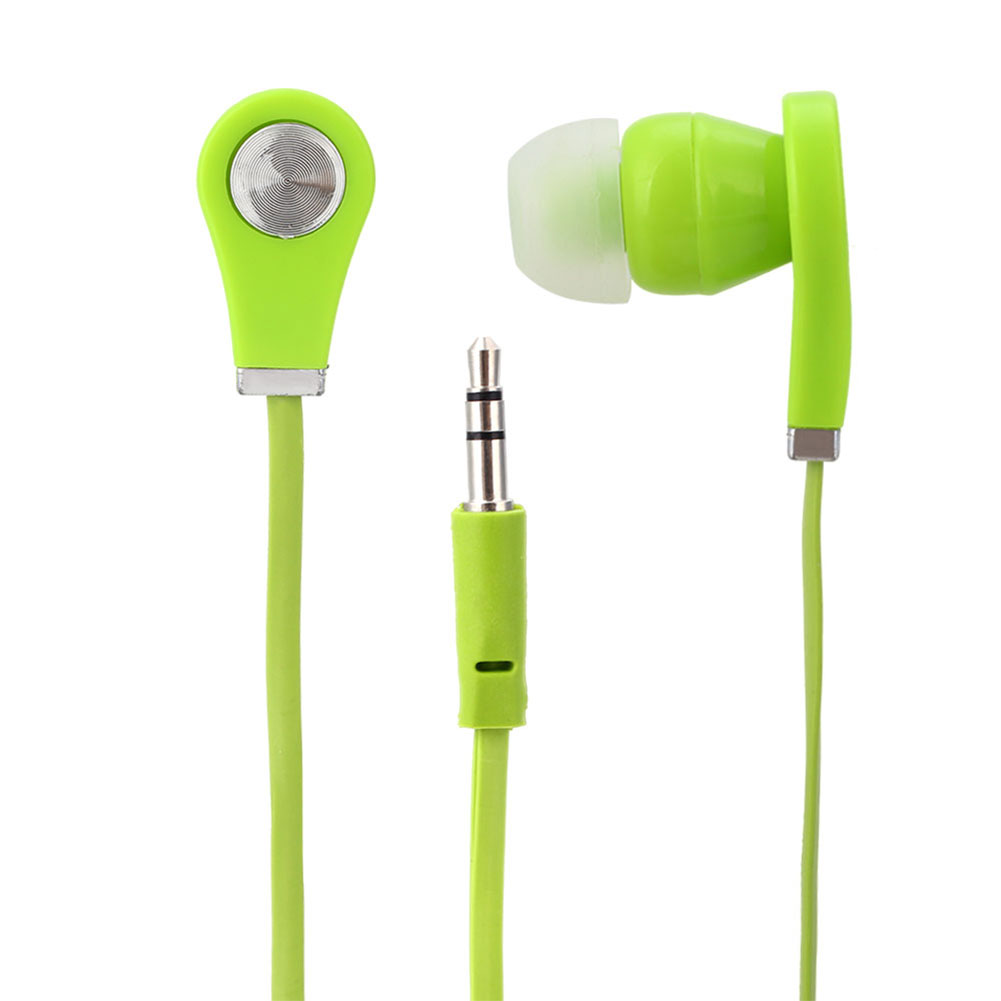 4DEA-In-Ear-Bass-Fashionable-Universal-Gaming-Phone-Headphone