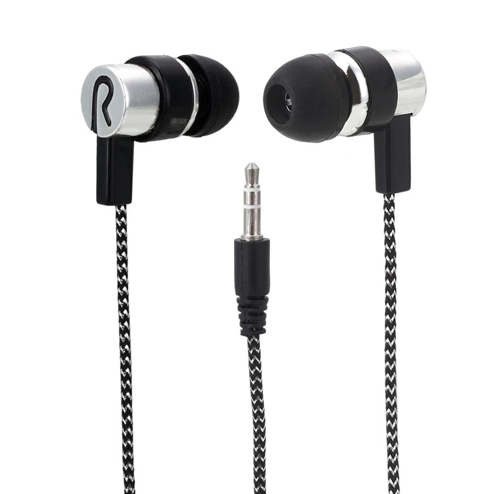 E344-Earphone-Headphone-Multicolor-In-Ear-Music-Outdoor