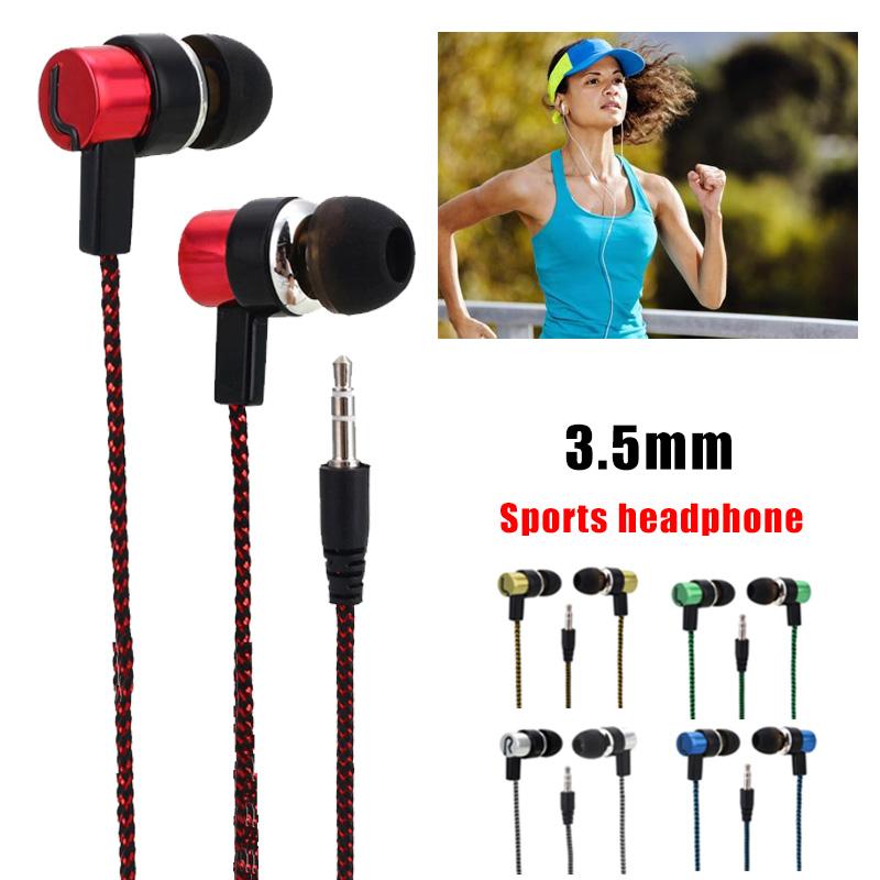 0FC4-Outdoor-Phone-Headset-Headphone-Portable-Computer-Home-Earphone-Mp3-Music
