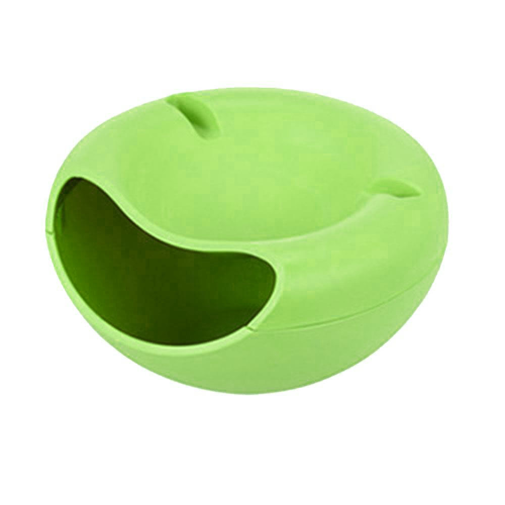 D573-Cellphone-Stand-Multifunctional-Fashion-Multi-Colors-Bowl-Shape
