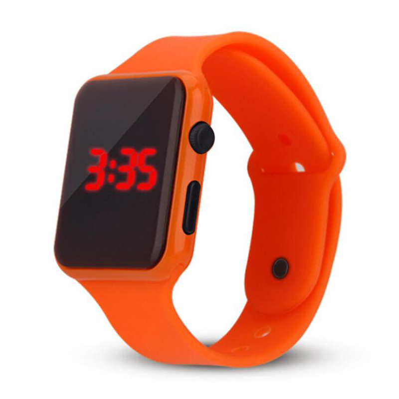 37B0-Digital-LED-Silicone-Square-Wrist-Watch-Touch-Screen-Unisex-Boys-Girls-Men