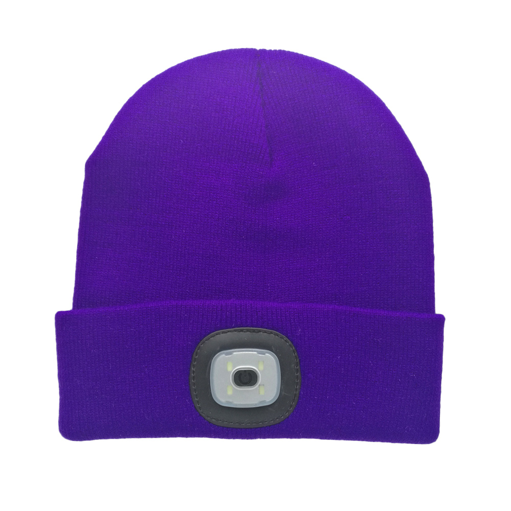 8AEA-Knitted-Cap-Knitted-Hat-Comfortable-Luminous-Unisex-LED-Fishing-Beanie