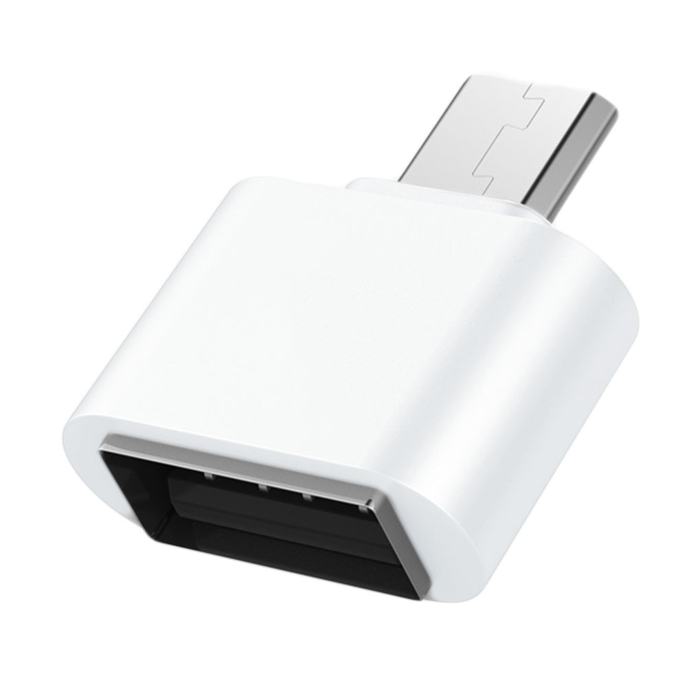 4D52-Connector-Micro-USB-To-USB-2-0-Adapter-OTG-Converter-Multi-Function-Min